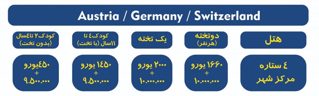   آلمان سوئیس 8 شب111