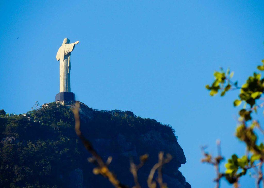 تور برزیل آرژانتین