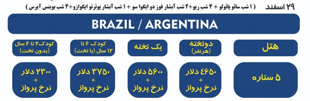 | ، آرژانتین11111