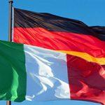تور ایتالیا آلمان