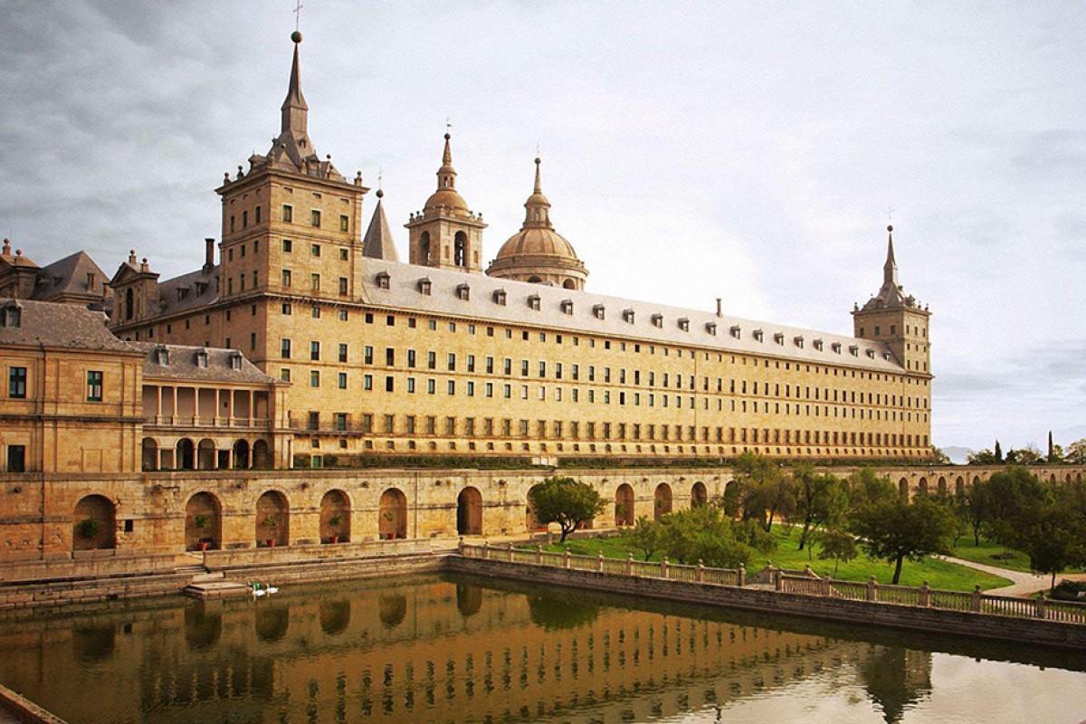 | Spain