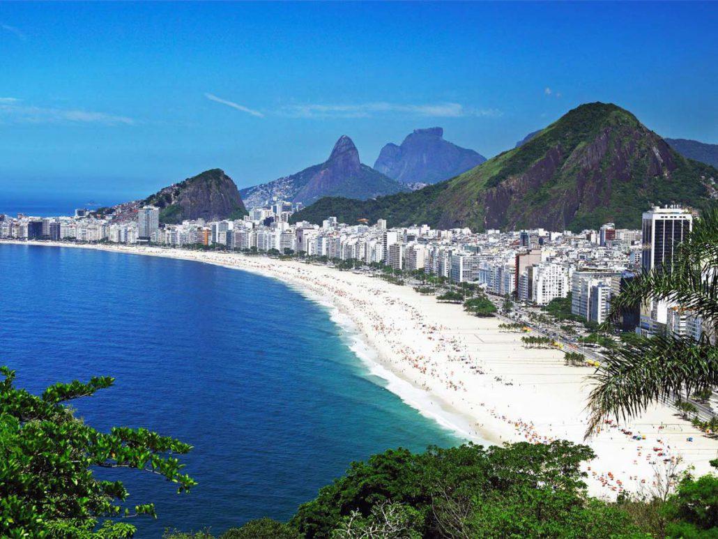 | brazila