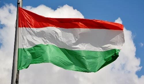 فرهنگ کشور مجارستان 6
