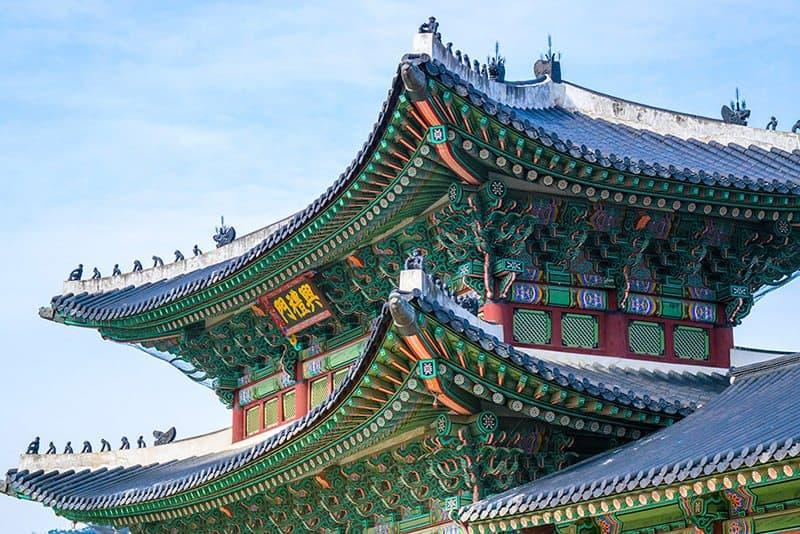 10 جاذبه ی برتر گردشگری کره جنوبی_کره ی جنوبی- سئول-south korea-seoul_جاذبه های گردشگری کره جنوبی