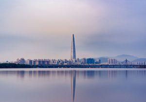 کره ی جنوبی- سئول-south korea-seoul_جاذبه های گردشگری کره جنوبی