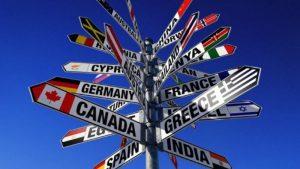 افت ۶۵ درصدی گردشگری جهانی