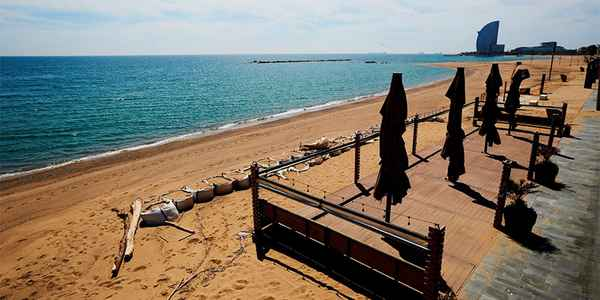   Safiran tourism news 2 1