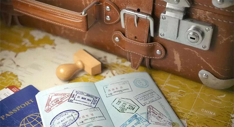 بازگشایی ۵۰ درصد مقاصد گردشگری