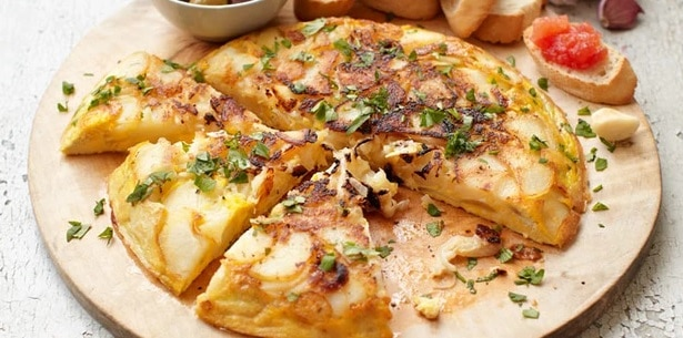 | tortilla safiran.tours