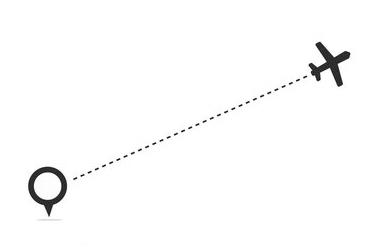   Direct method safiran