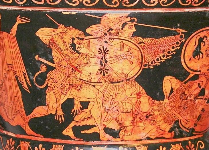 | Museo Archeologico safiran