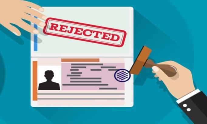 | rejected visa canada2 safiran
