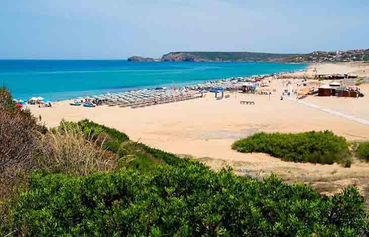 | Costa Verde safiran