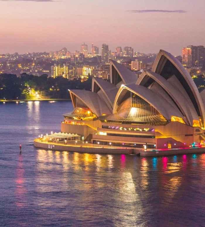 | australia 1