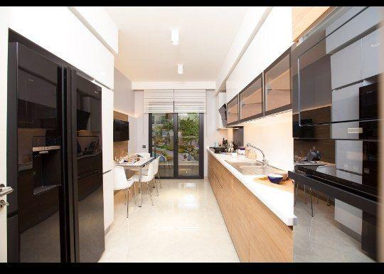 buy-house-turkey4-safiran