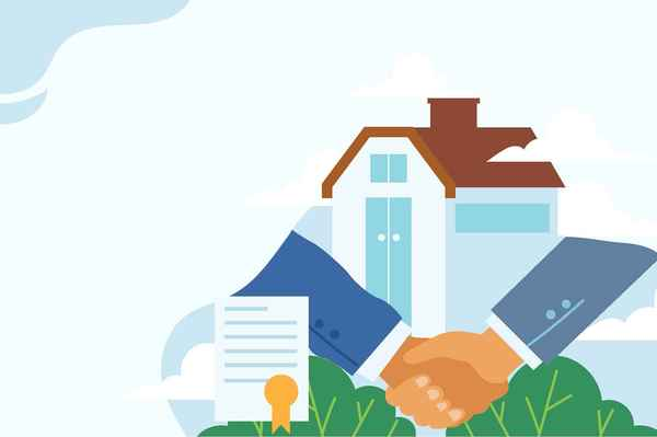 | france buy house 1