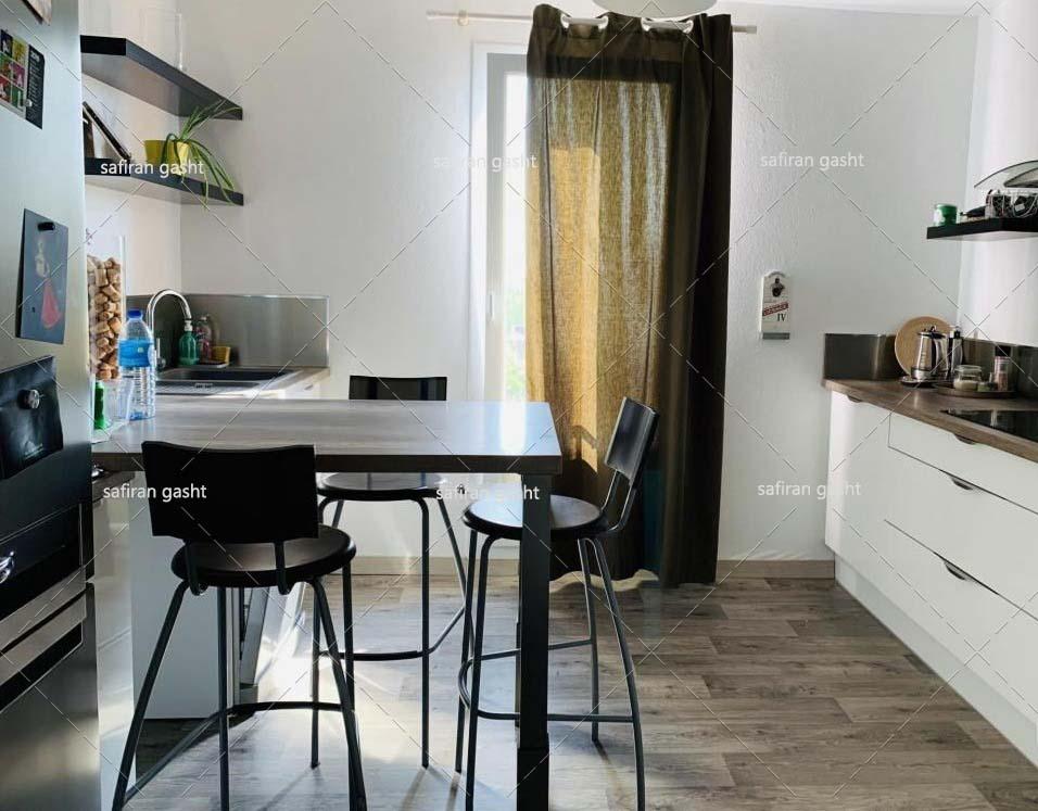 france-house10-safiran