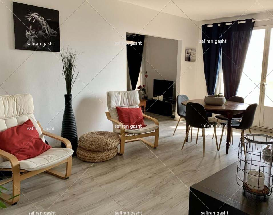 france-house12-safiran