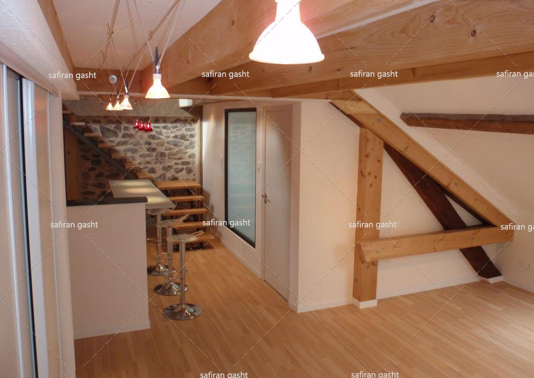 france-house21-safiran