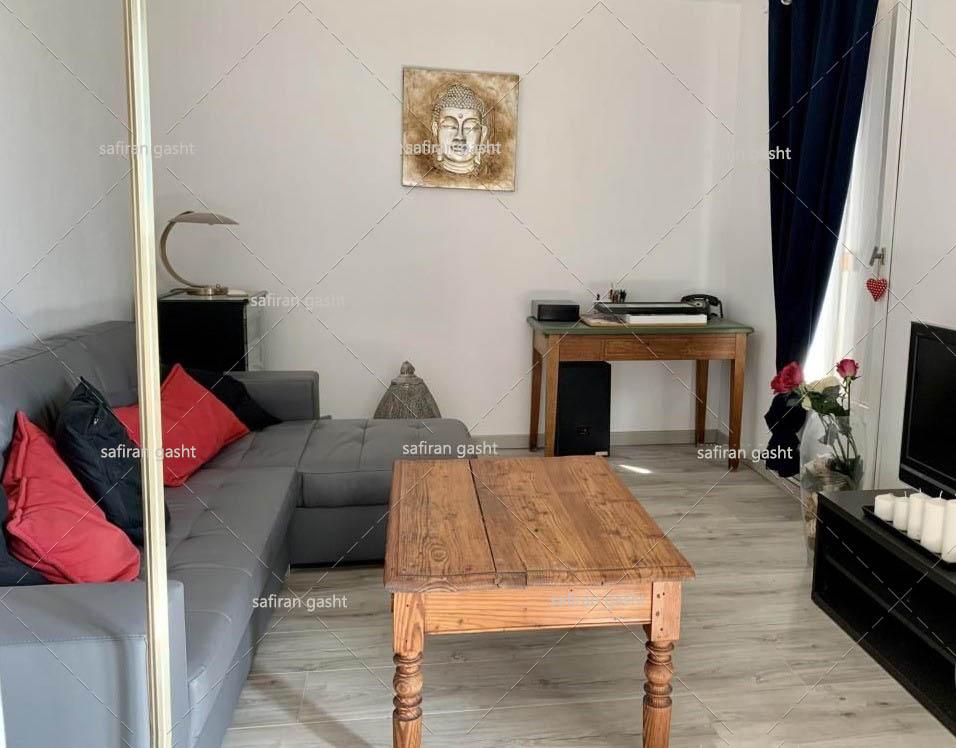 france-house4-safiran