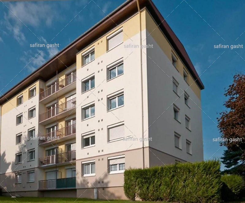 france-house5-safiran