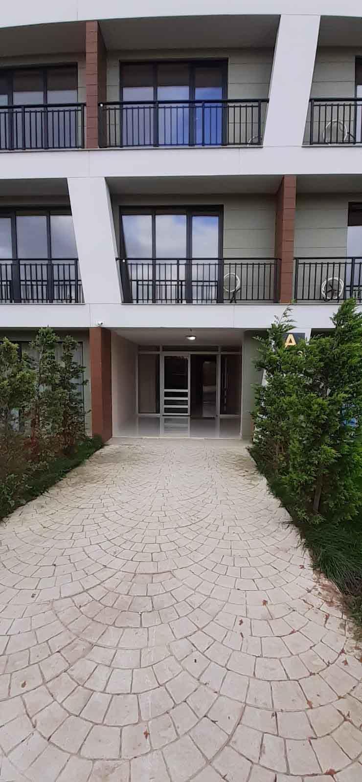 istanbul-house1-safiran