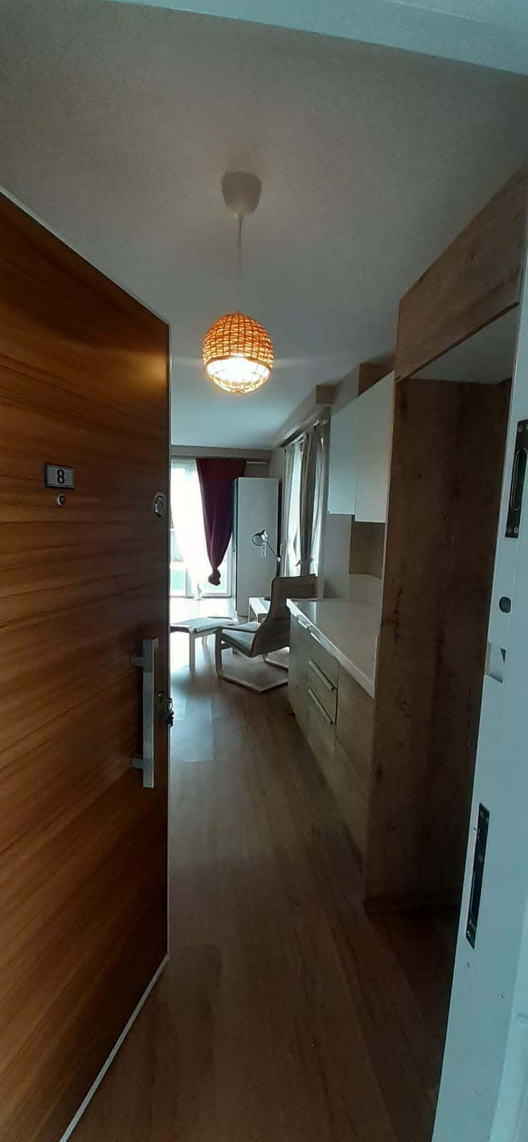 istanbul-house2-safiran