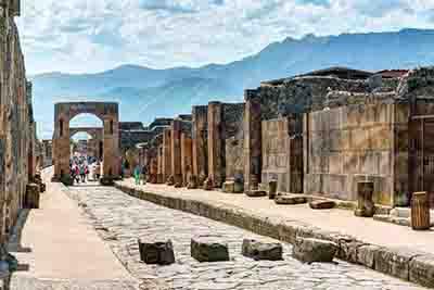 | pompeii safiran2