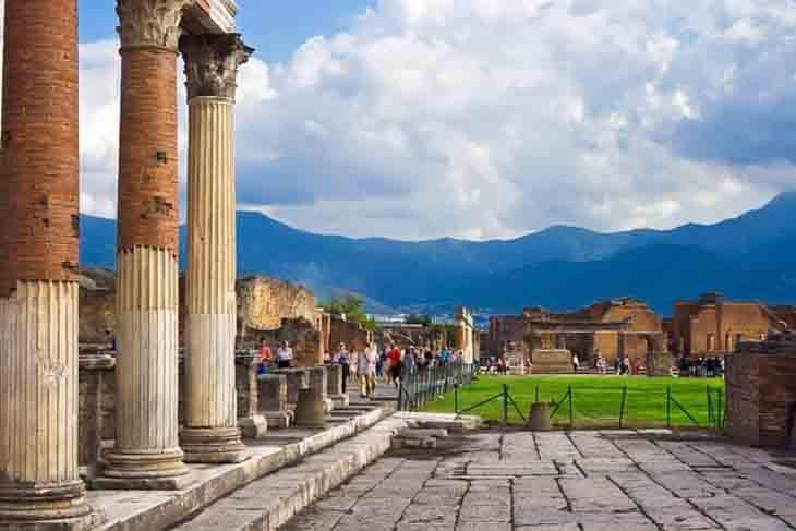 | pompeii1 safiran