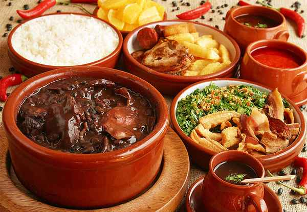 | brazil bestfood1