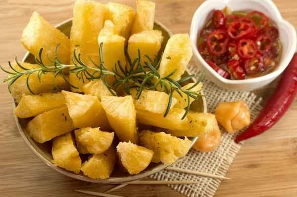   brazil bestfood7