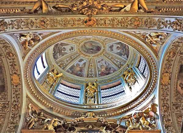 | italy bologna attractions oratory of battuti