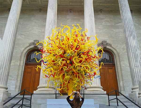   canada montreal fine arts museum
