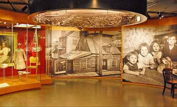 | canada montreal mccord museum