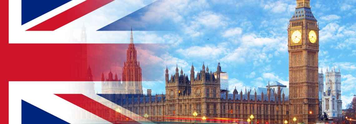   england visa