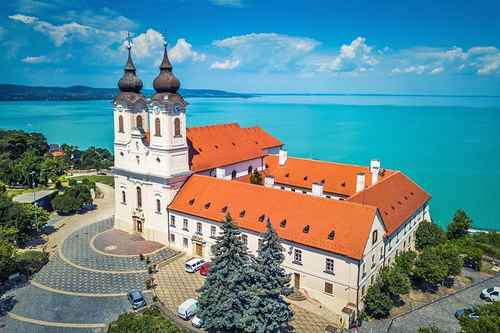 | hungary in pictures beautiful places to photograph lake balaton