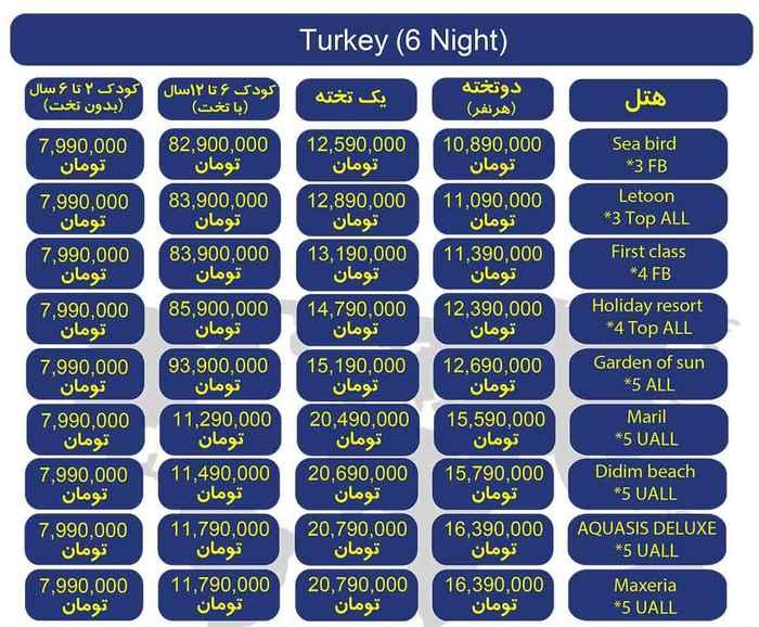 turkey2-1
