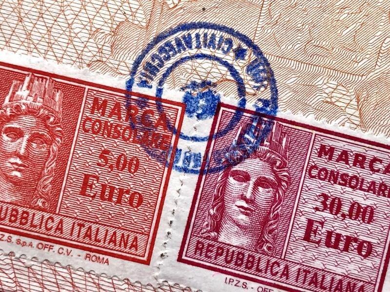 هزینه سفر به ایتالیا چقدر است؟