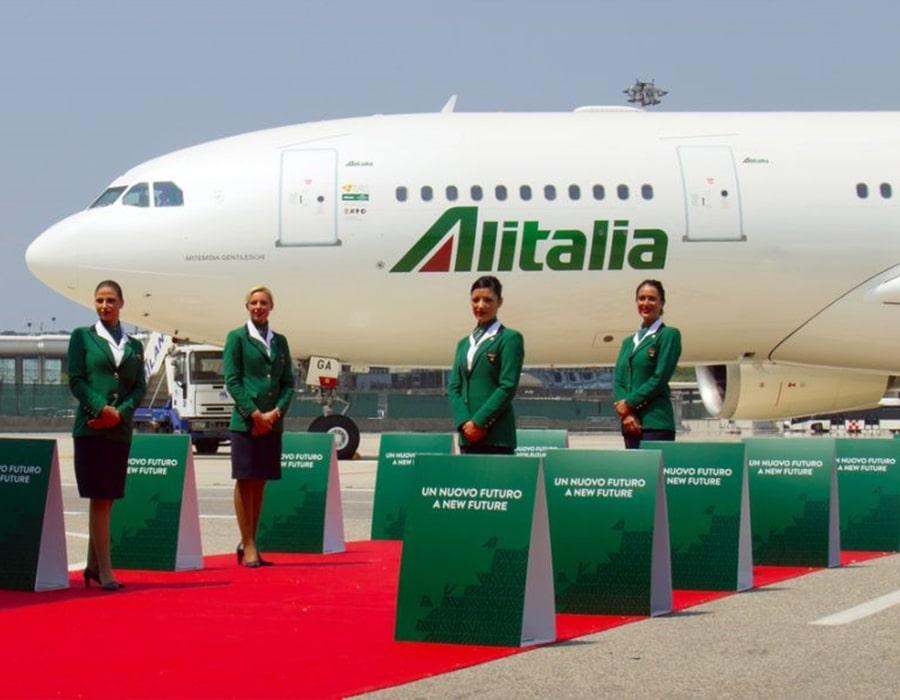 کدام-ایرلاین-های-ایتالیا-را-برای-سفر-انتخاب-میکنید؟-min