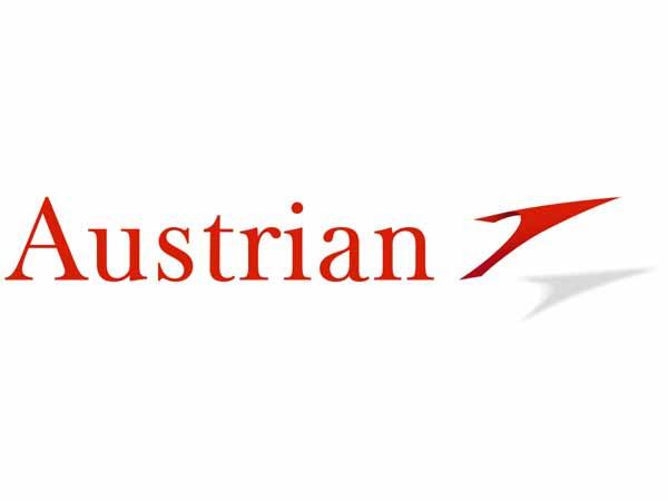 | Austrian Airlines safiran