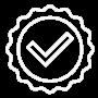 waranty-icon